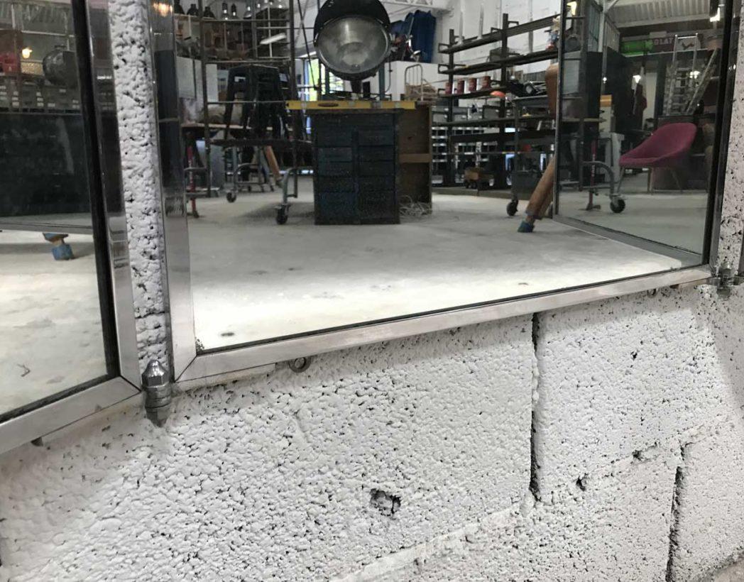 ancien-miroir-triptyque-brot-art-deco-annee30-laiton-5francs-7