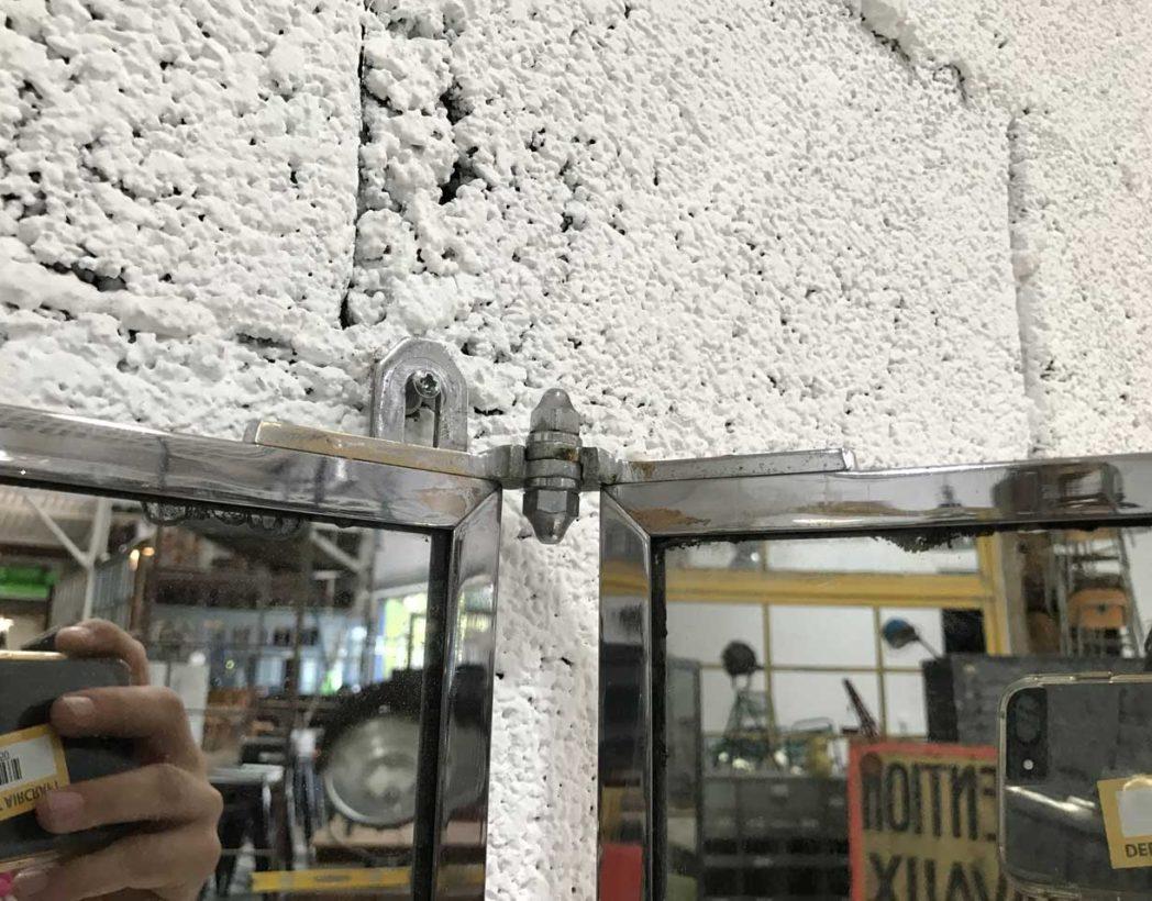 ancien-miroir-triptyque-brot-art-deco-annee30-laiton-5francs-8