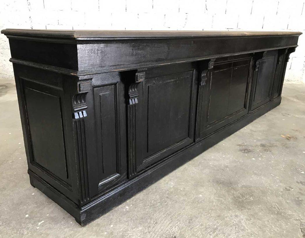 ancienne-banque-pharmacie-napoleon3-tiroirs-noire-meuble-metier-5francs-4