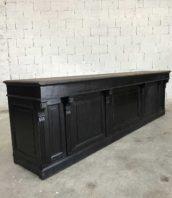 ancienne-banque-pharmacie-napoleon3-tiroirs-noire-meuble-metier-5francs-5