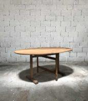 ancienne-table-vigneron-bois-ovale-ferme-5francs-1