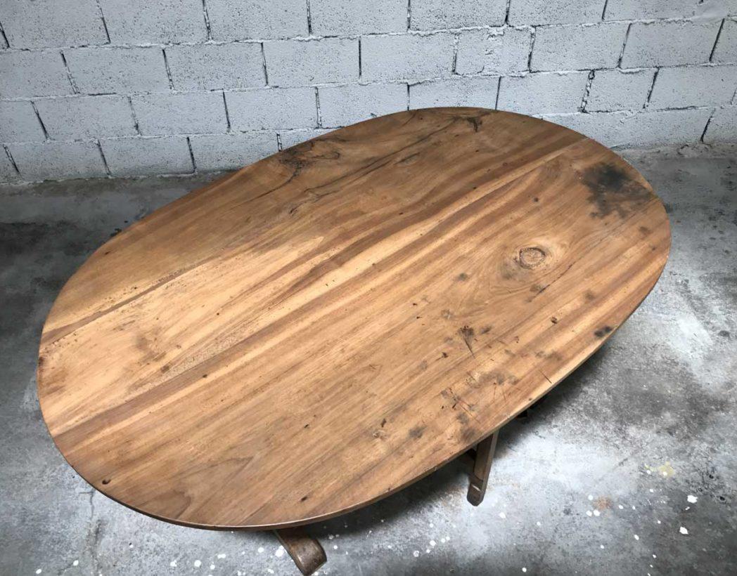 ancienne-table-vigneron-bois-ovale-ferme-5francs-3