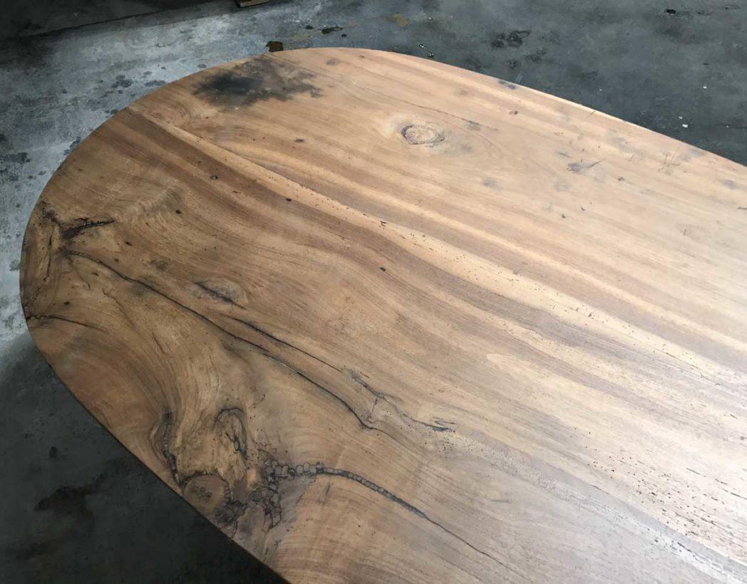 ancienne-table-vigneron-bois-ovale-ferme-5francs-5