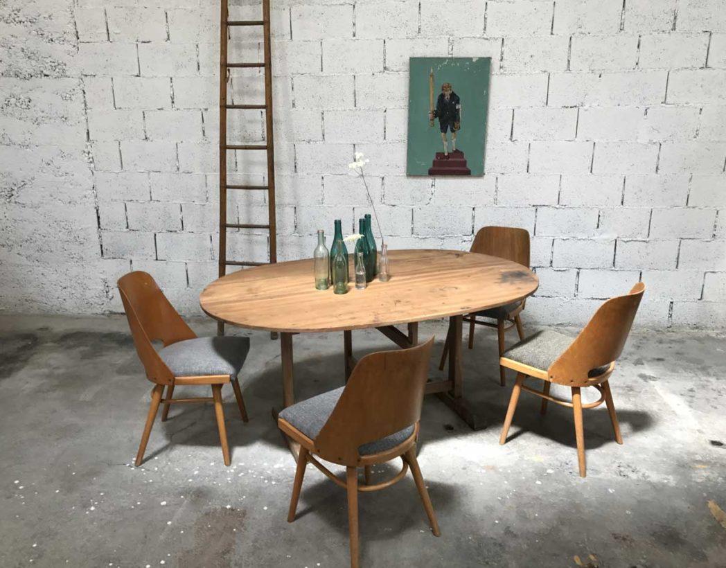 ancienne-table-vigneron-bois-ovale-ferme-5francs-9