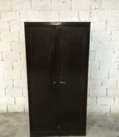 armoire-roneo-laiton-annee-30-atelier-metal-industriel-5francs-1