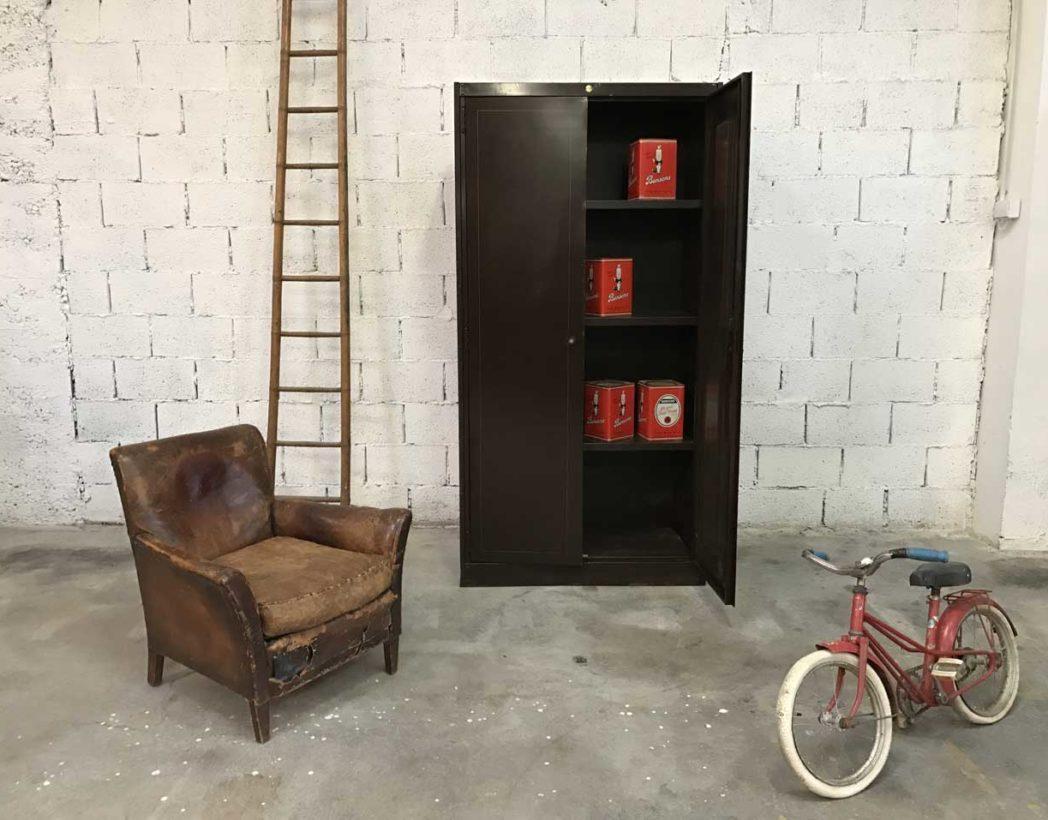 armoire-roneo-laiton-annee-30-atelier-metal-industriel-5francs-10