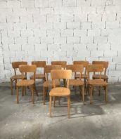 ensemble-10-chaises-thonet-bistrot-claire-5francs-1