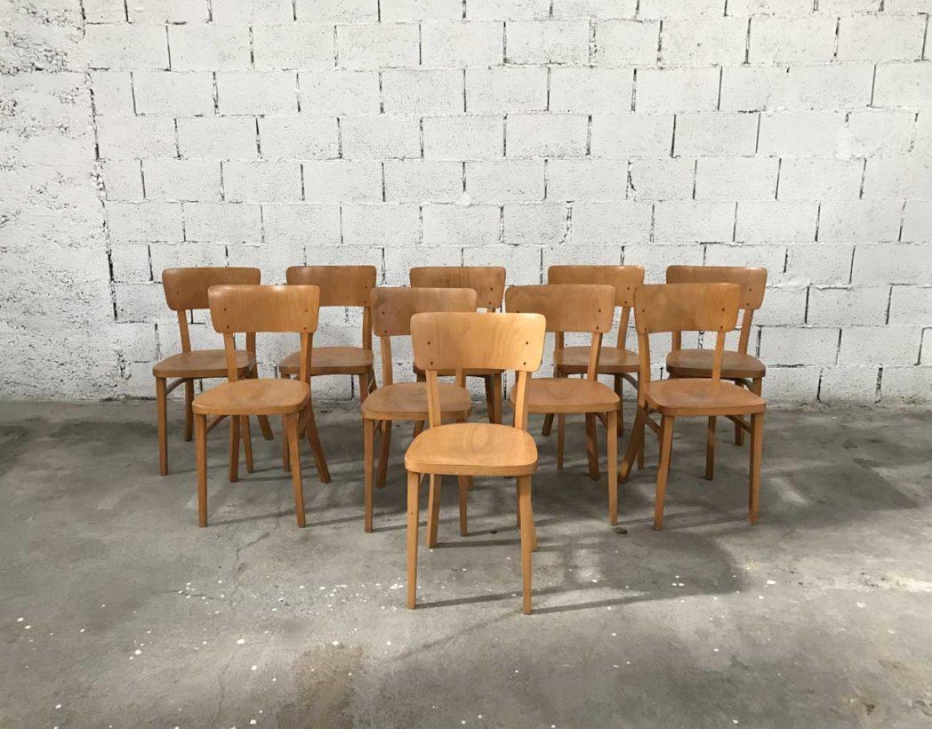 ensemble-10-chaises-thonet-bistrot-claire-5francs-2