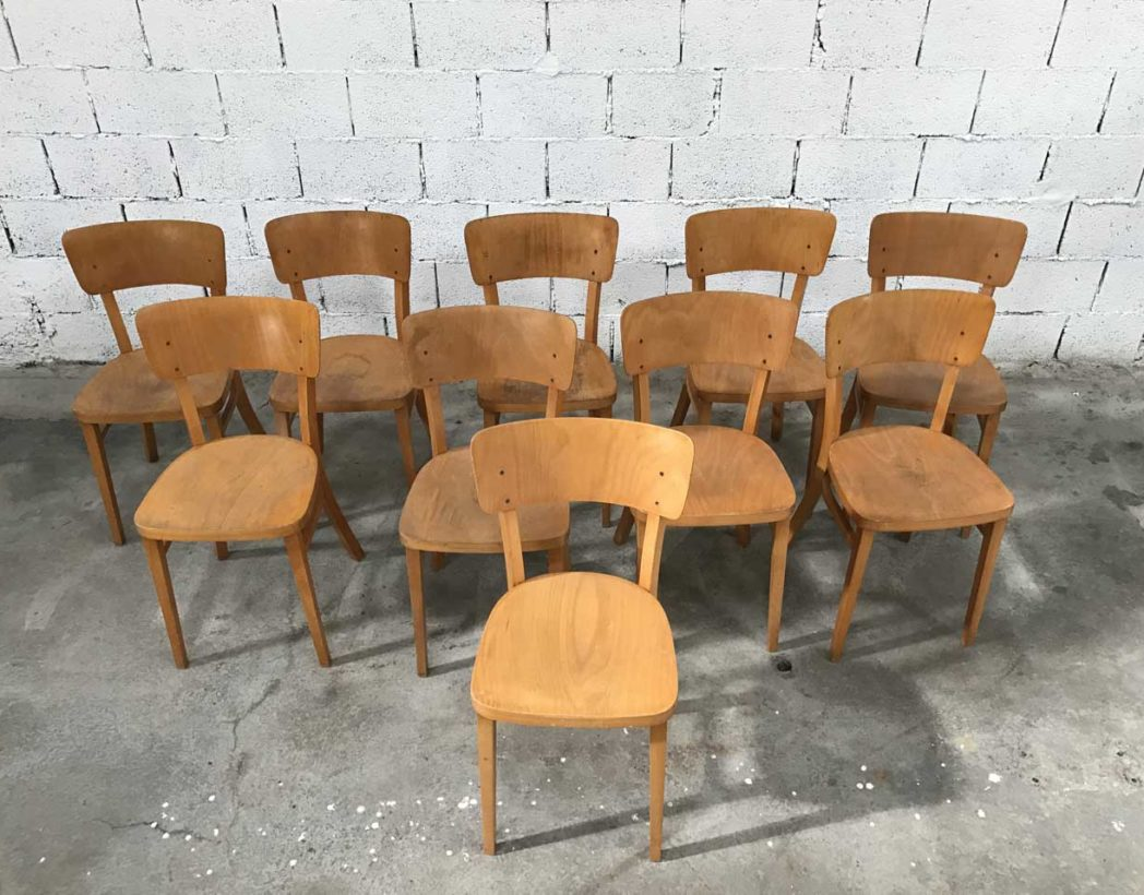 ensemble-10-chaises-thonet-bistrot-claire-5francs-3