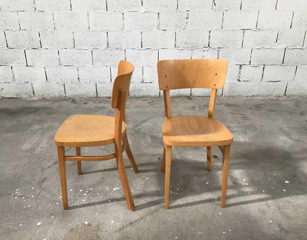 ensemble-10-chaises-thonet-bistrot-claire-5francs-5