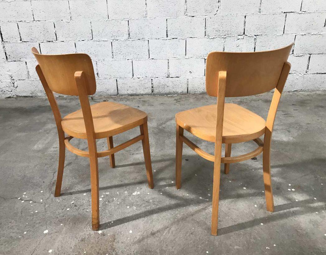 ensemble-10-chaises-thonet-bistrot-claire-5francs-6