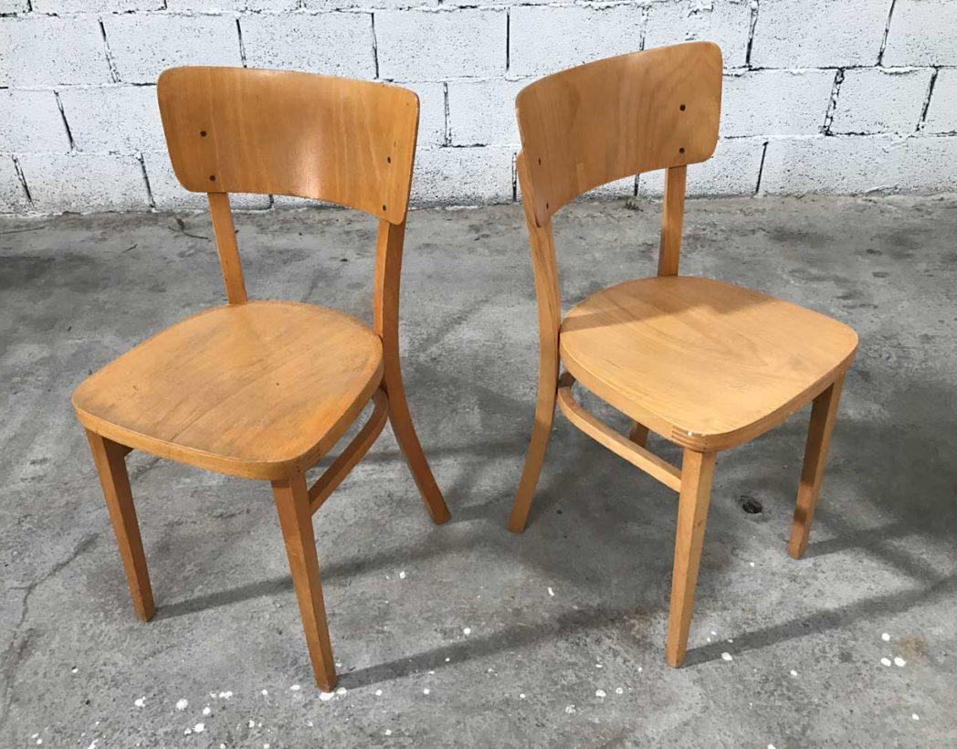 ensemble-10-chaises-thonet-bistrot-claire-5francs-8