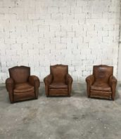 ensemble-3-ancien-fauteuil-club-cui-vintage-annee-40-moustache-5francs-1