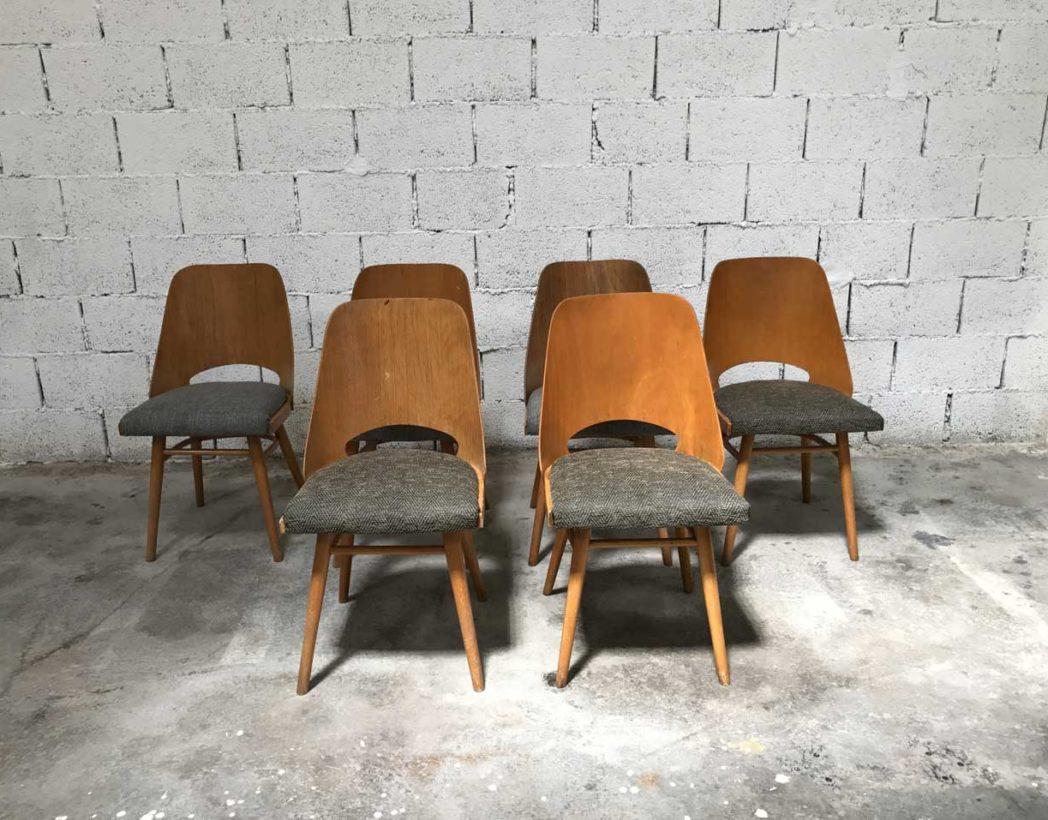 ensemble-8-chaises-thonet-annee-60-expo58-brussel-design-5francs-2