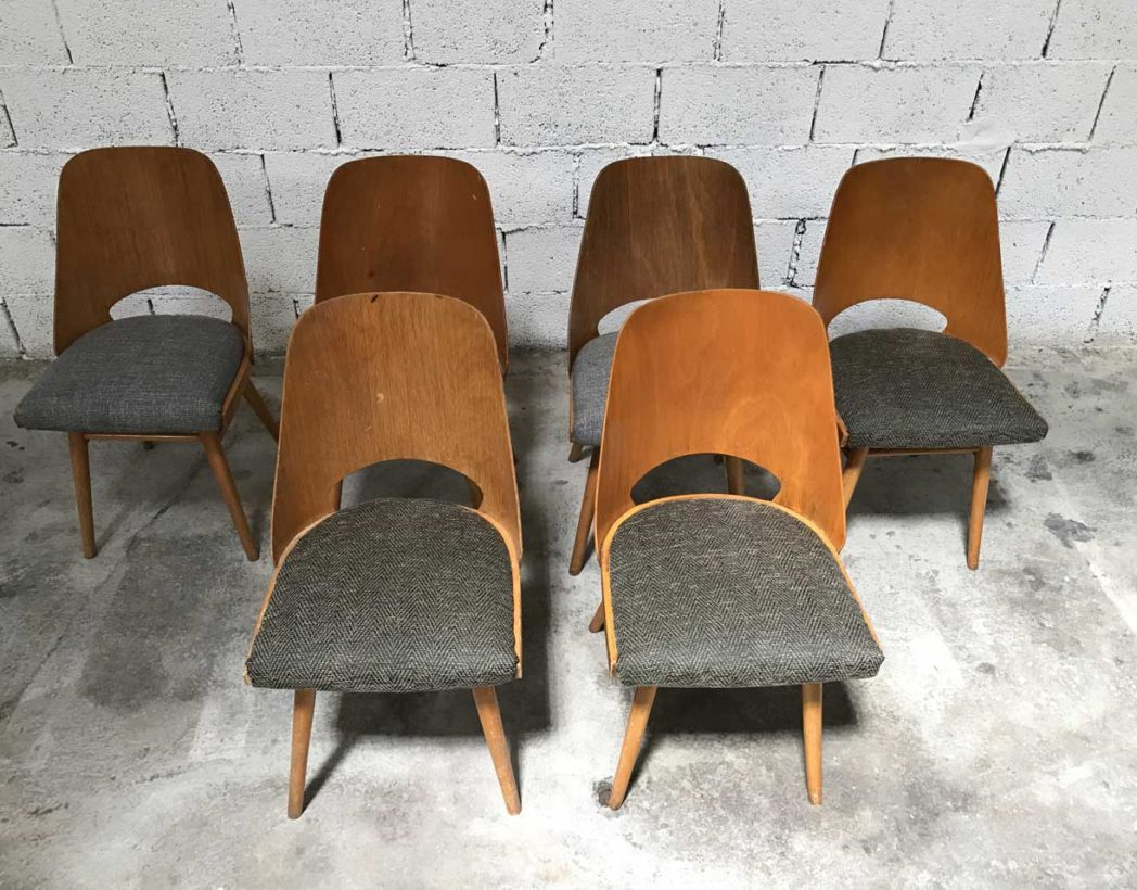 ensemble-8-chaises-thonet-annee-60-expo58-brussel-design-5francs-3