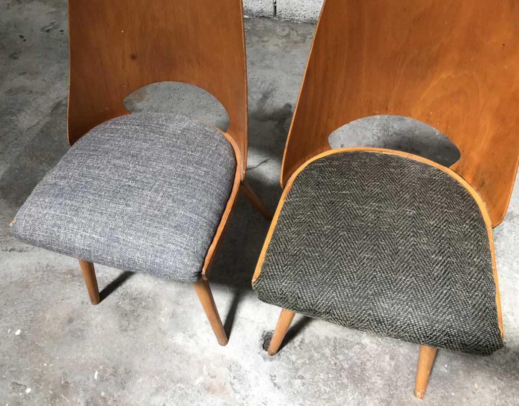 ensemble-8-chaises-thonet-annee-60-expo58-brussel-design-5francs-4