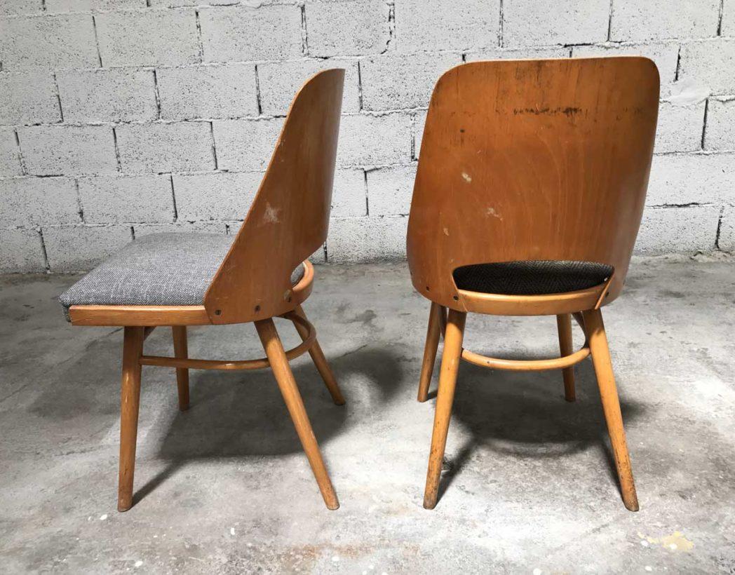 ensemble-8-chaises-thonet-annee-60-expo58-brussel-design-5francs-5