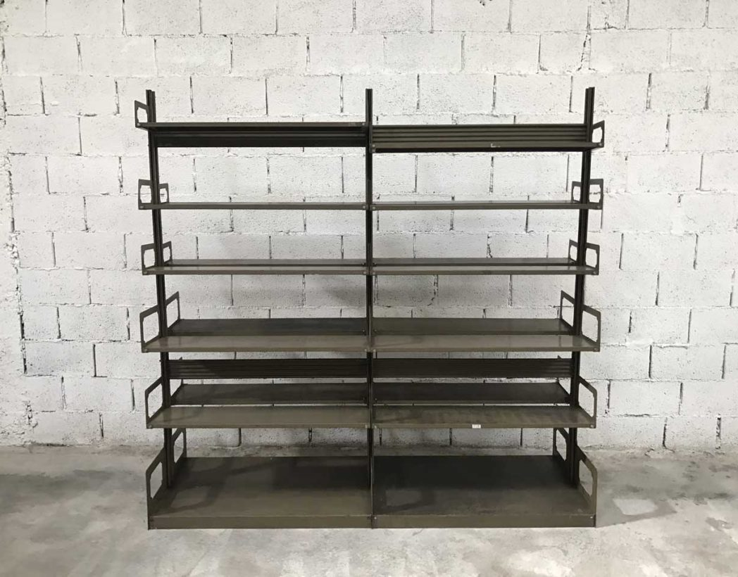 etagere-double-strafor-annee-30-metal-industrielle-5francs-2