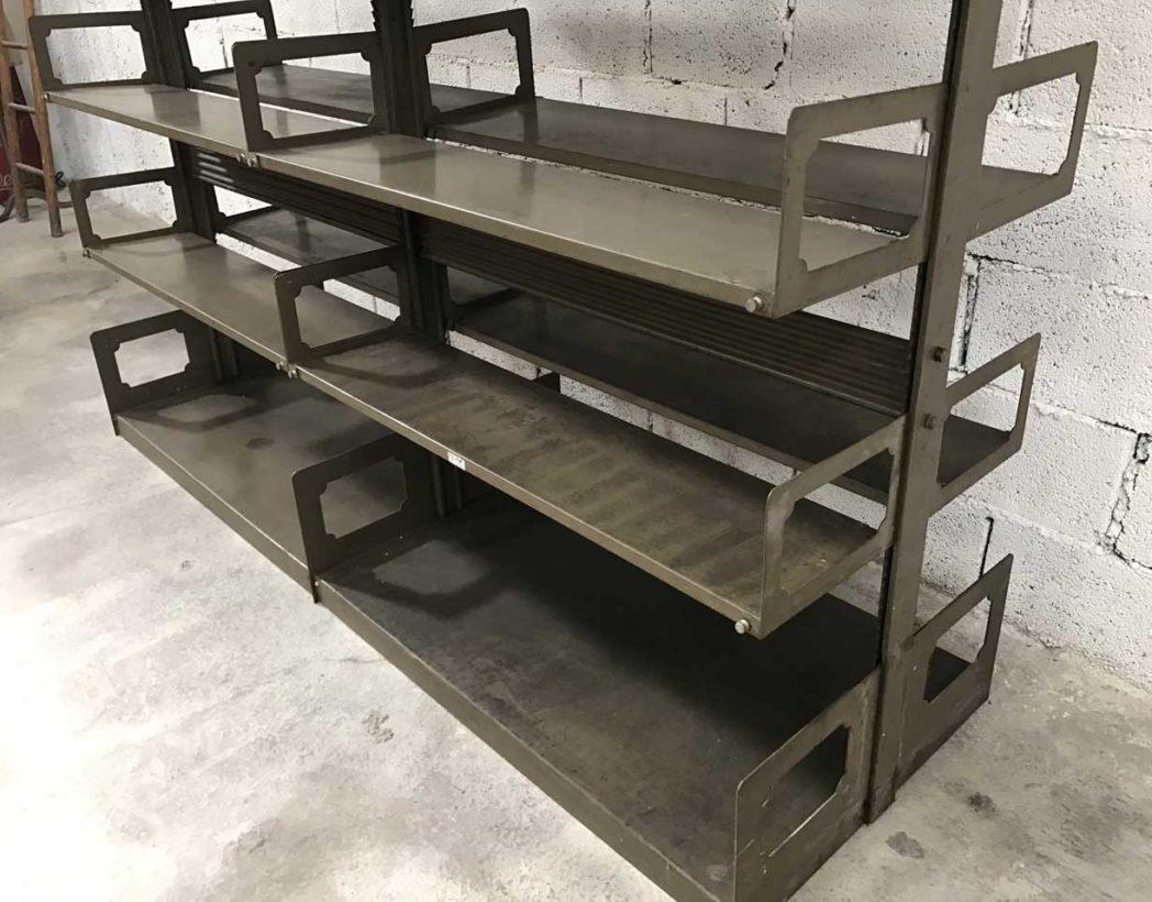 etagere-double-strafor-annee-30-metal-industrielle-5francs-4