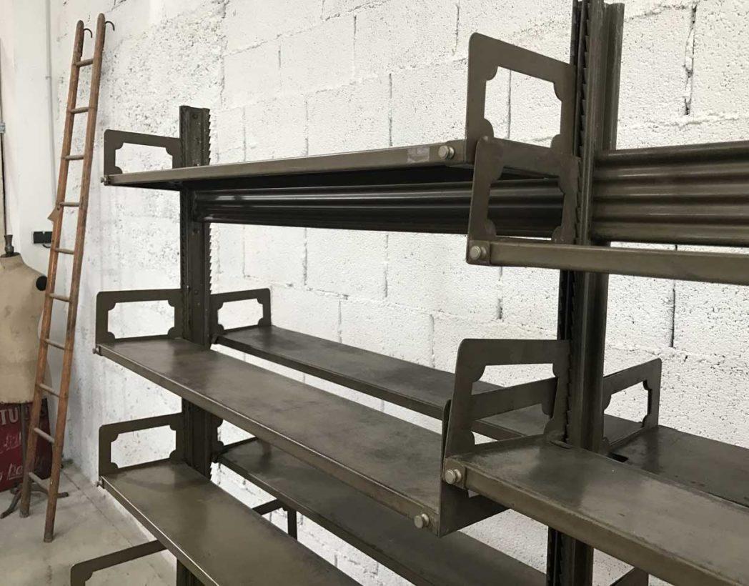 etagere-double-strafor-annee-30-metal-industrielle-5francs-7