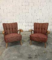 fauteuil-vintage-scandinave-annee-50-accoudoirs-bois-5francs-1