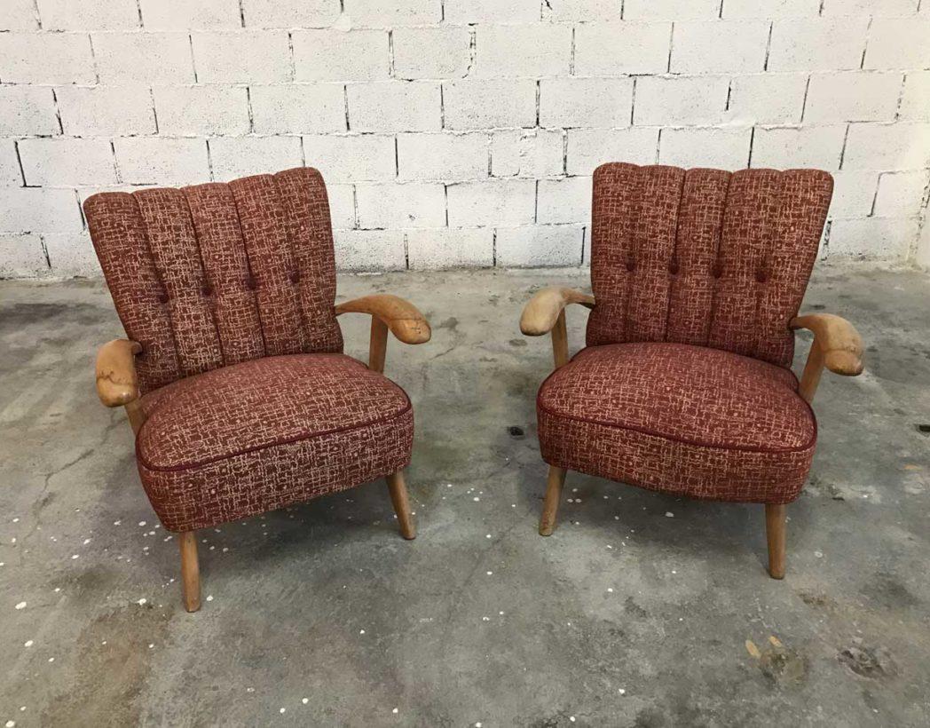 fauteuil-vintage-scandinave-annee-50-accoudoirs-bois-5francs-2