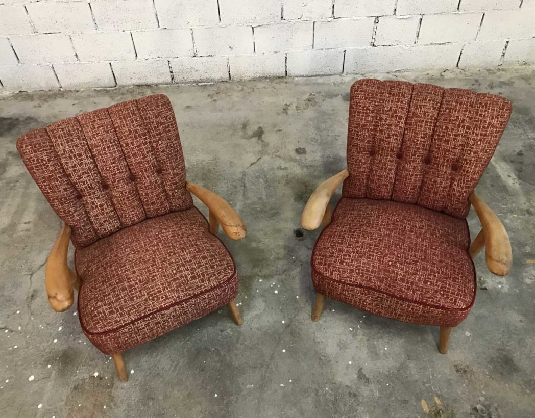 fauteuil-vintage-scandinave-annee-50-accoudoirs-bois-5francs-3