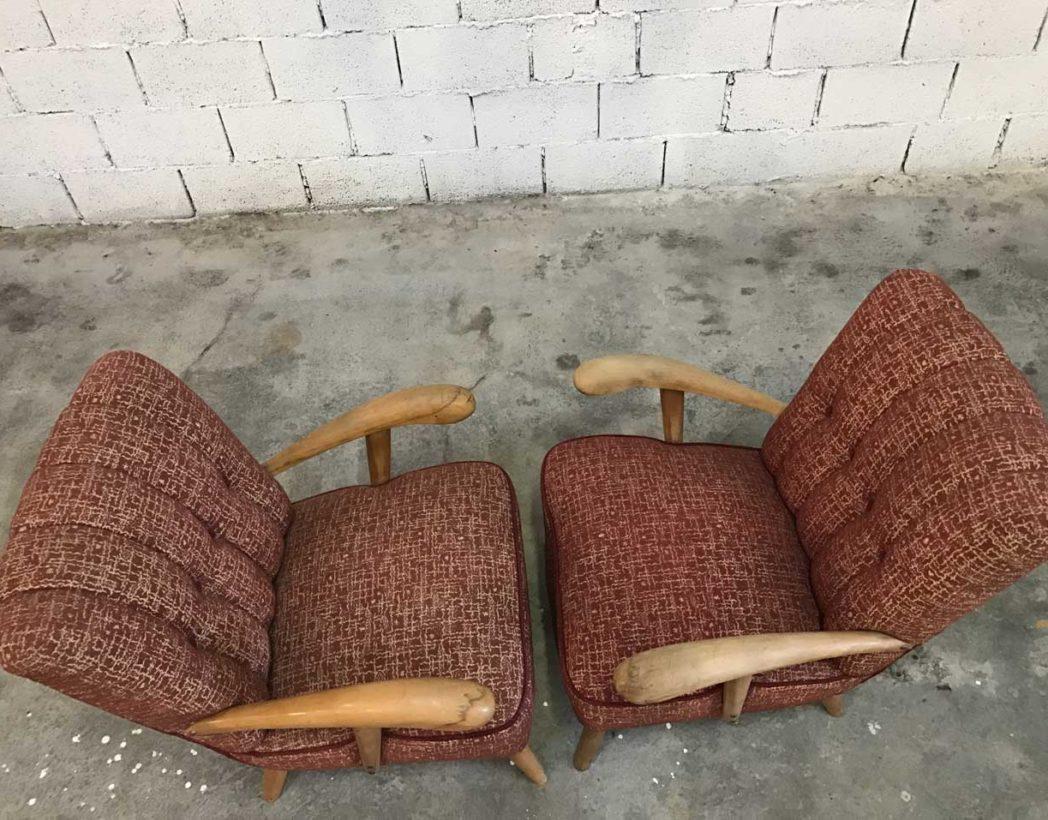 fauteuil-vintage-scandinave-annee-50-accoudoirs-bois-5francs-6
