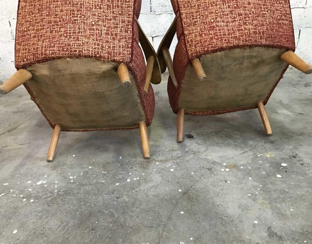 fauteuil-vintage-scandinave-annee-50-accoudoirs-bois-5francs-7