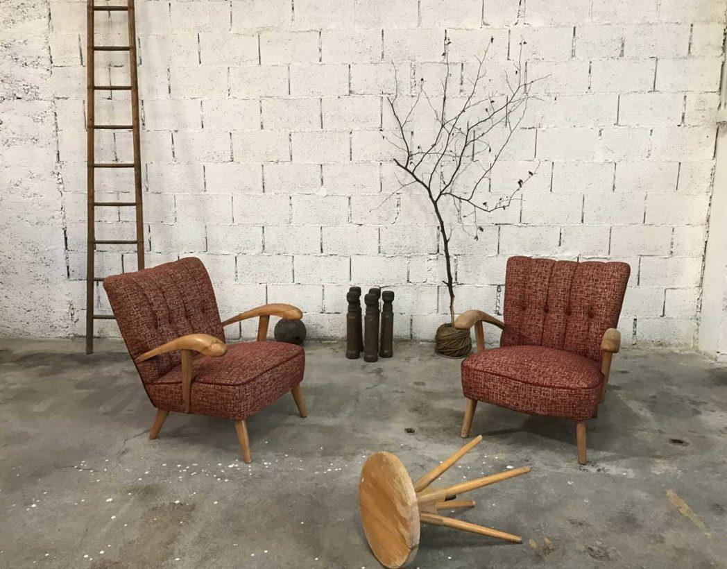 fauteuil-vintage-scandinave-annee-50-accoudoirs-bois-5francs-8