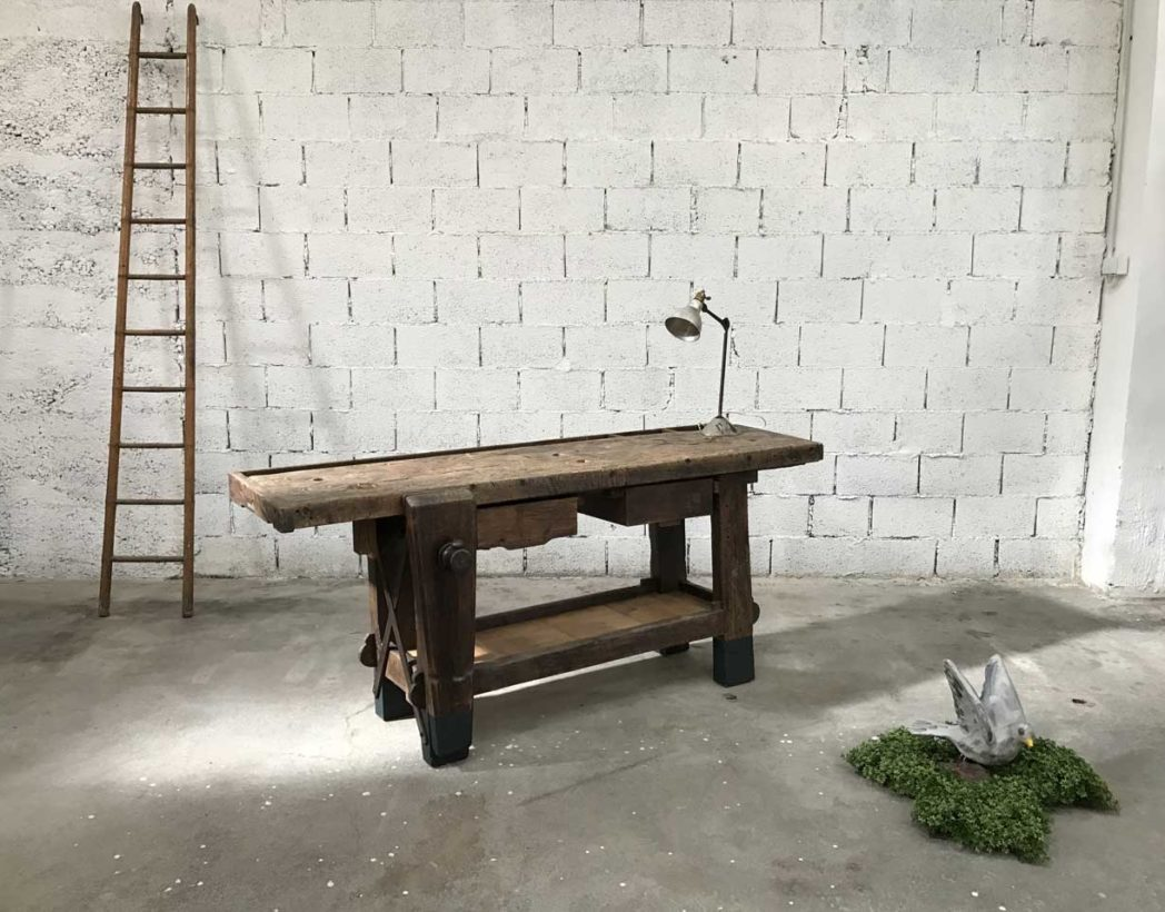 grand-etabli-fonce-metal-ancien-metier-atelier-industriel-5francs-10