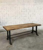 grande-table-industrielle-pied-fonte-104-bois-5francs-1