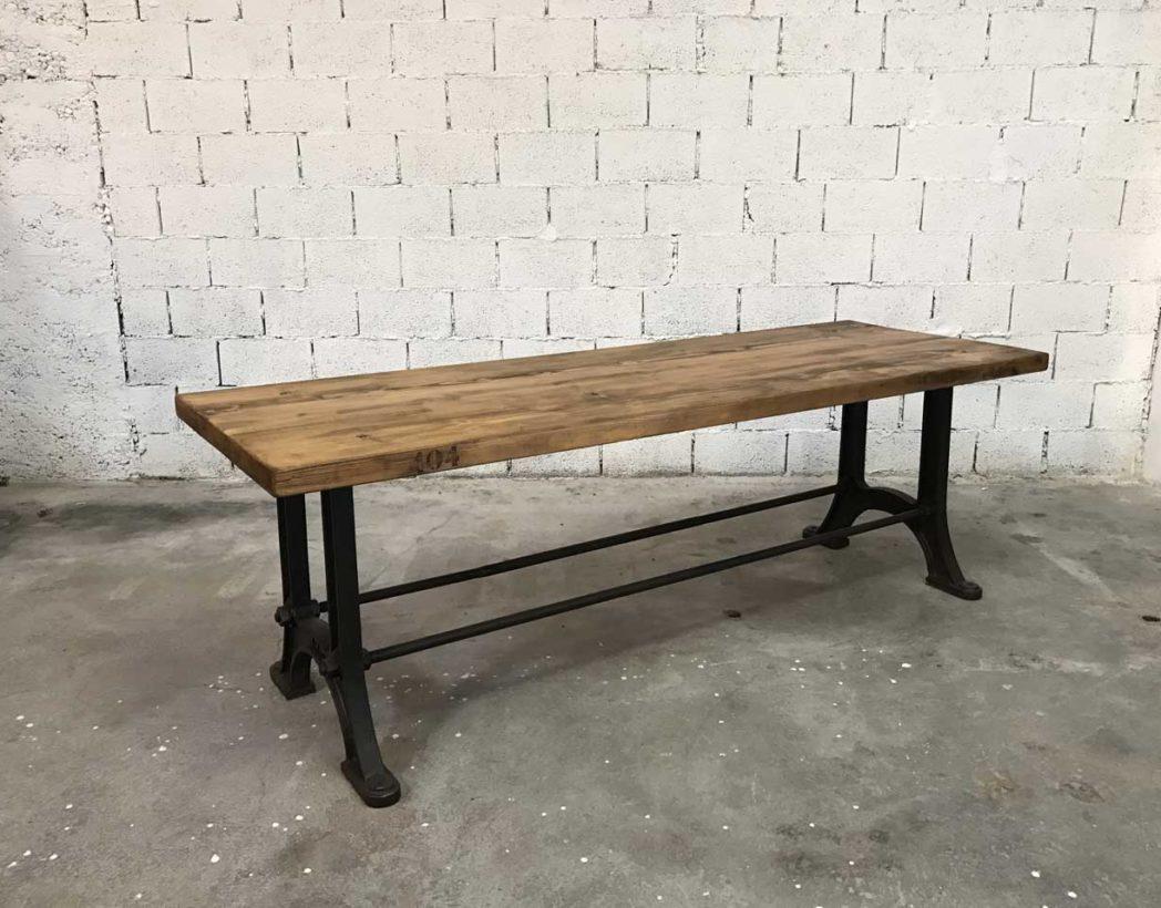 grande-table-industrielle-pied-fonte-104-bois-5francs-2