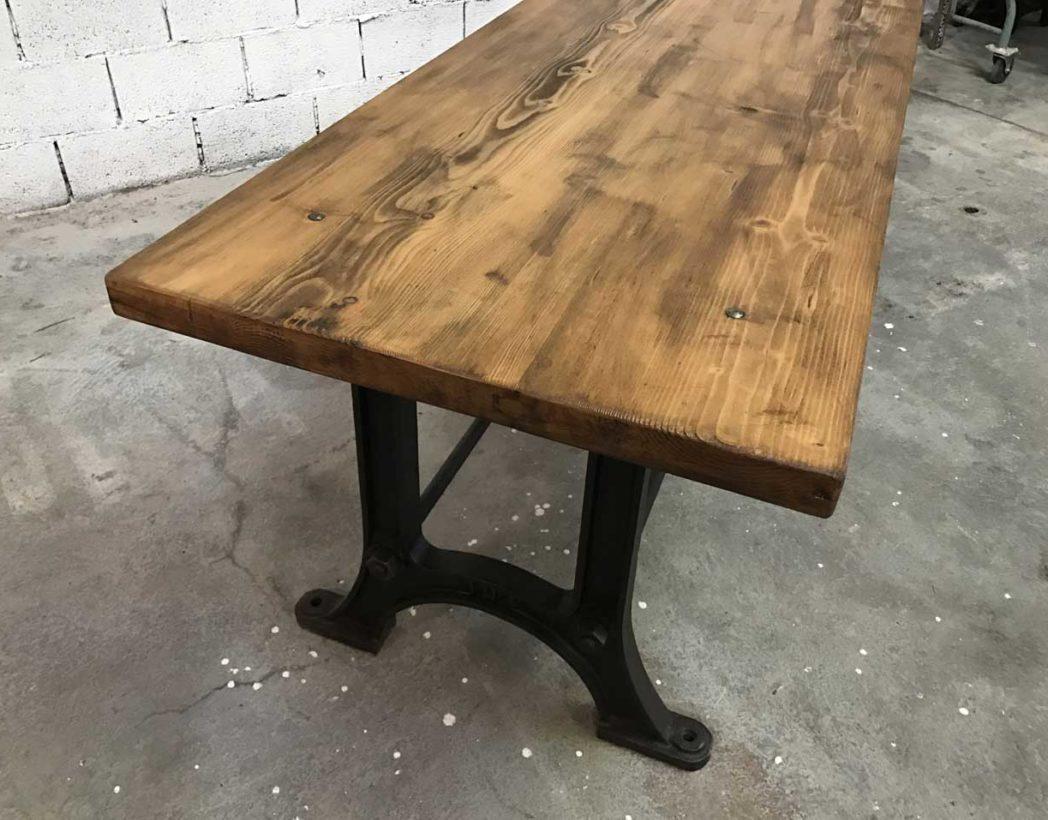 grande-table-industrielle-pied-fonte-104-bois-5francs-6