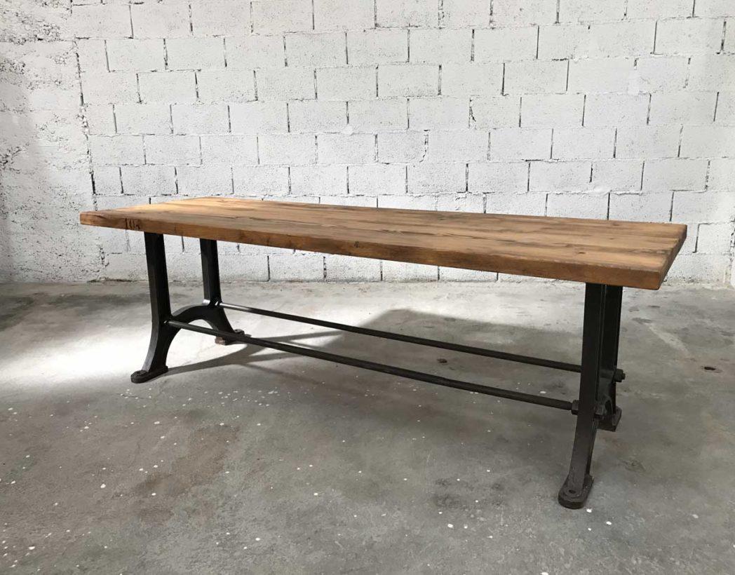 grande-table-industrielle-pied-fonte-104-bois-5francs-7