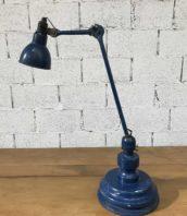 lampe-ajustable-gras-ravel-modele-304-patine-bleue-atelier-5francs-1