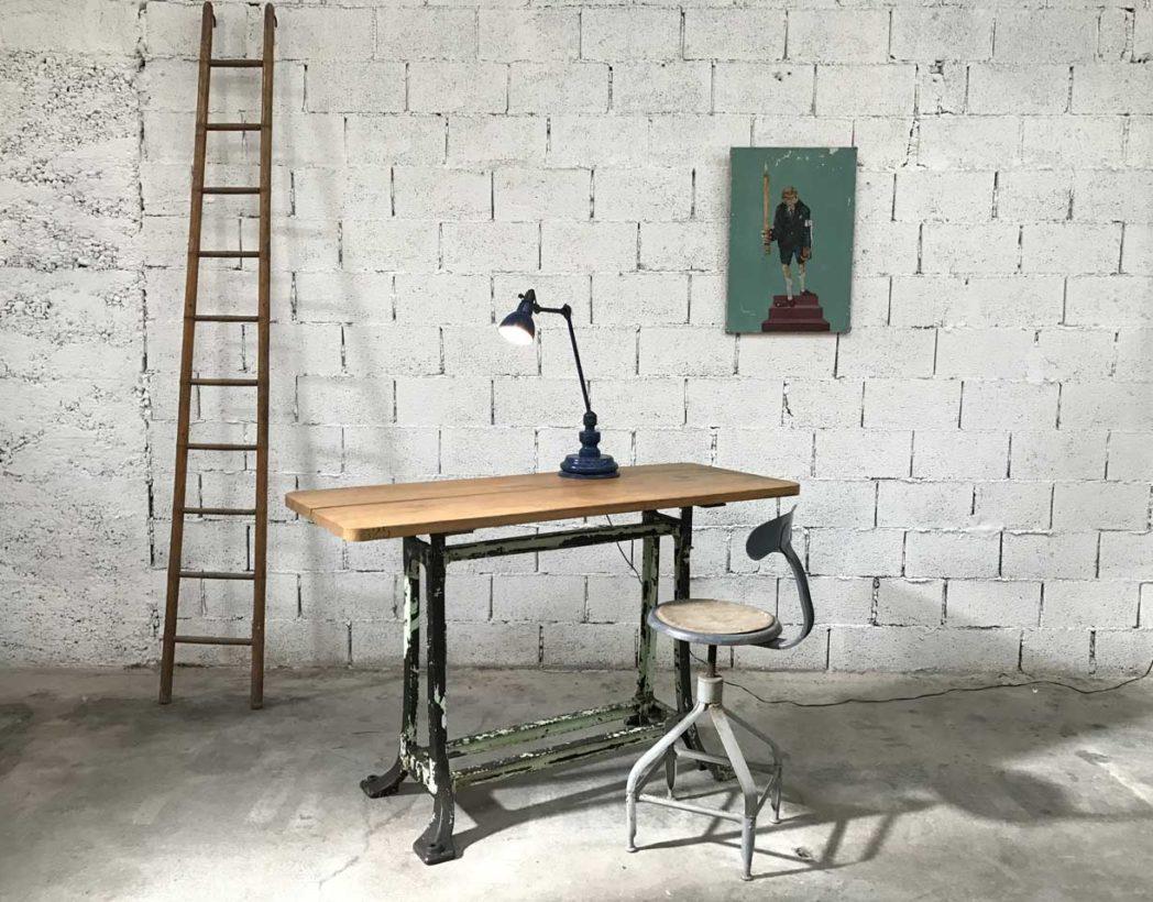lampe-ajustable-gras-ravel-modele-304-patine-bleue-atelier-5francs-10