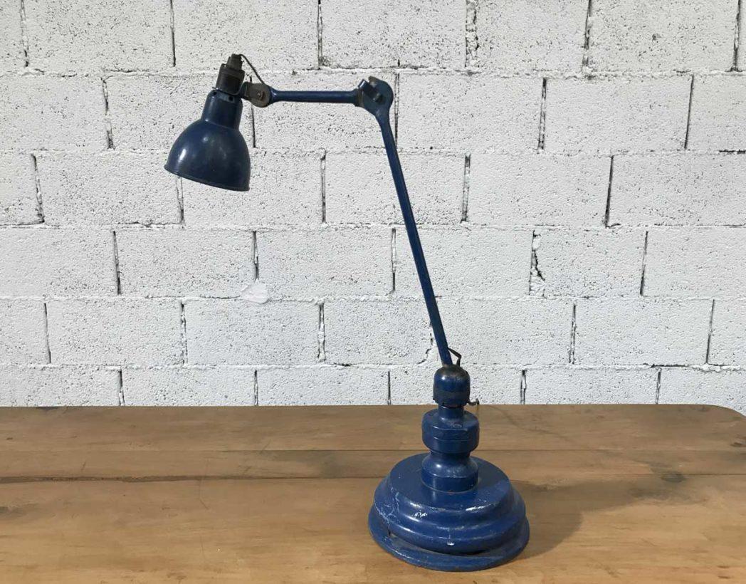 lampe-ajustable-gras-ravel-modele-304-patine-bleue-atelier-5francs-2