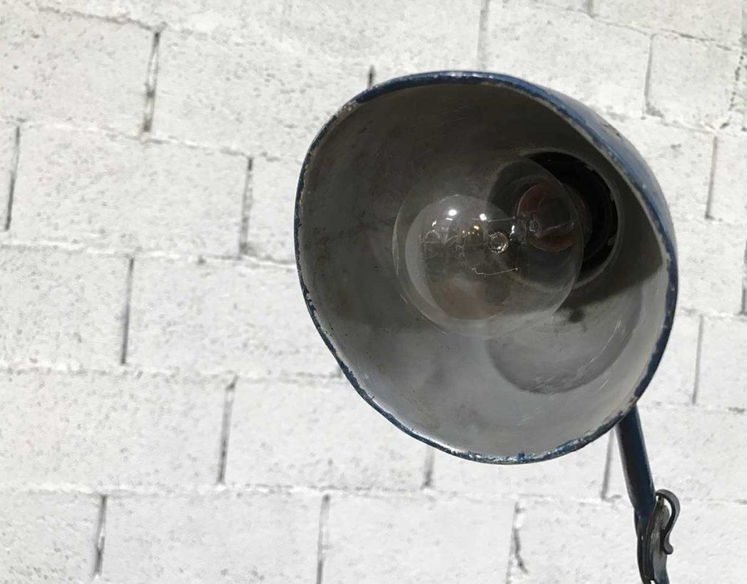 lampe-ajustable-gras-ravel-modele-304-patine-bleue-atelier-5francs-7