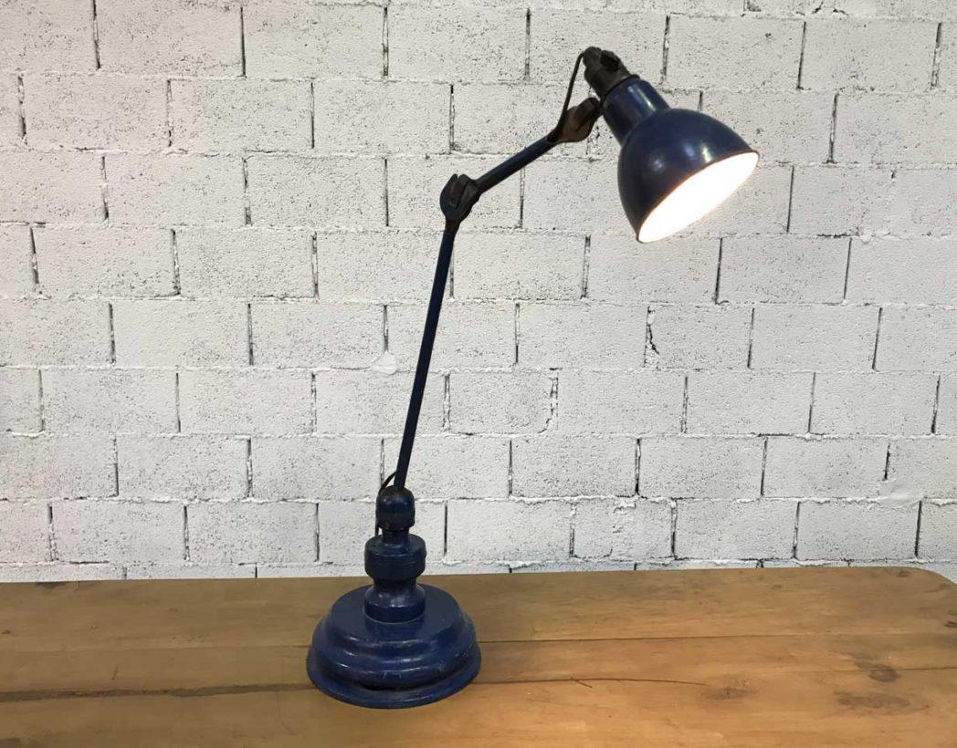 lampe-ajustable-gras-ravel-modele-304-patine-bleue-atelier-5francs-9