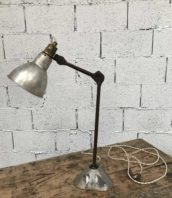 lampe-gras-ravel-bernard-albin-modele-205-nickele-design-industriel-5francs-1