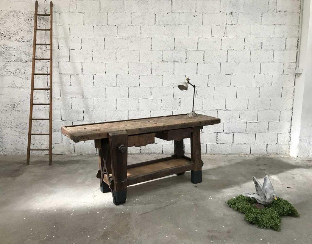 lampe-gras-ravel-bernard-albin-modele-205-nickele-design-industriel-5francs-10