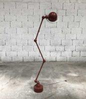 lampe-jielde-ancienne-atelier-3-bras-rouge-garage-5francs-1