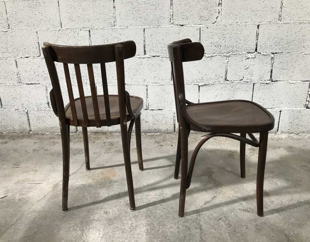 lot-32-chaise-bistrot-foncee-style-baumann-brasserie-bois-courbe-5francs-10