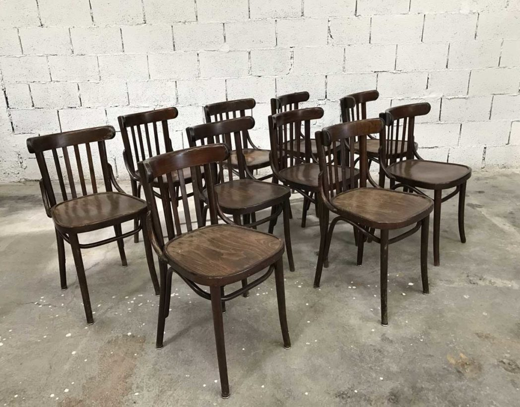 lot-32-chaise-bistrot-foncee-style-baumann-brasserie-bois-courbe-5francs-5