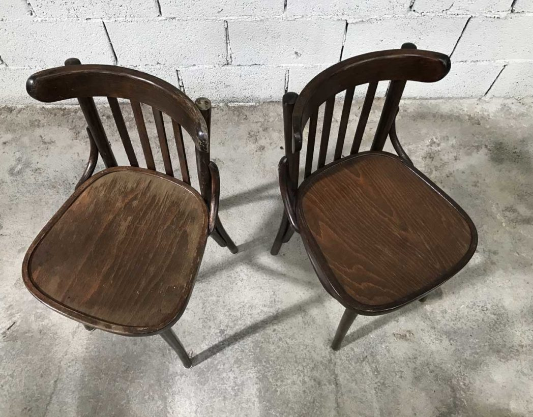 lot-32-chaise-bistrot-foncee-style-baumann-brasserie-bois-courbe-5francs-9