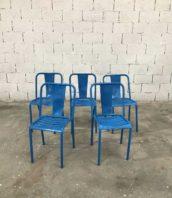 lot-5-chaises-tolix-t4-xavier-pauchard-bistrot-bleu-5francs-1