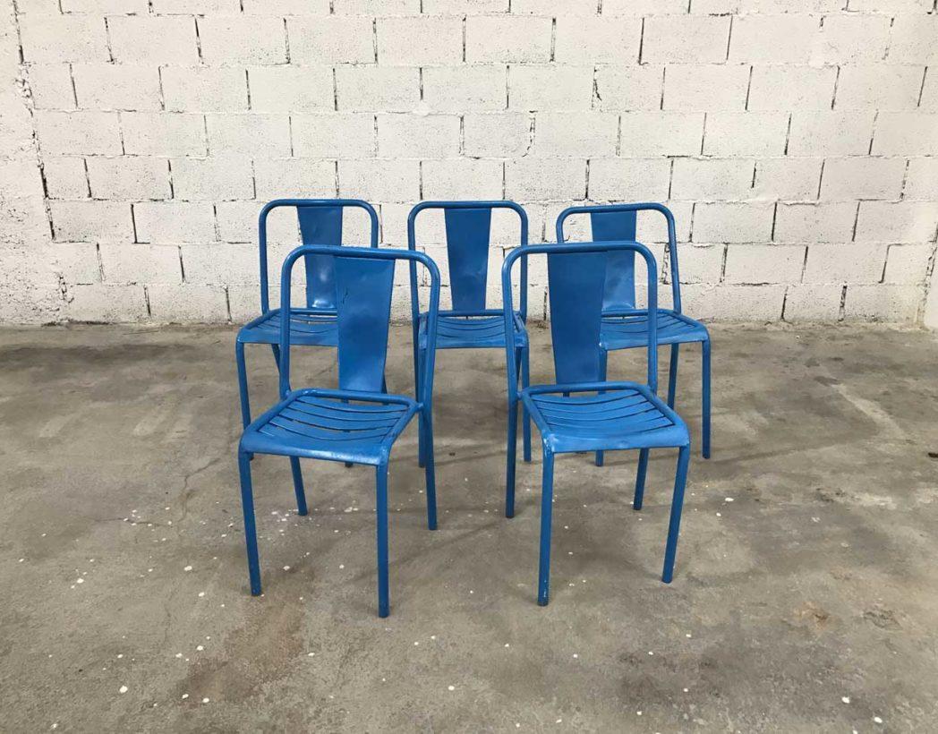 lot-5-chaises-tolix-t4-xavier-pauchard-bistrot-bleu-5francs-2