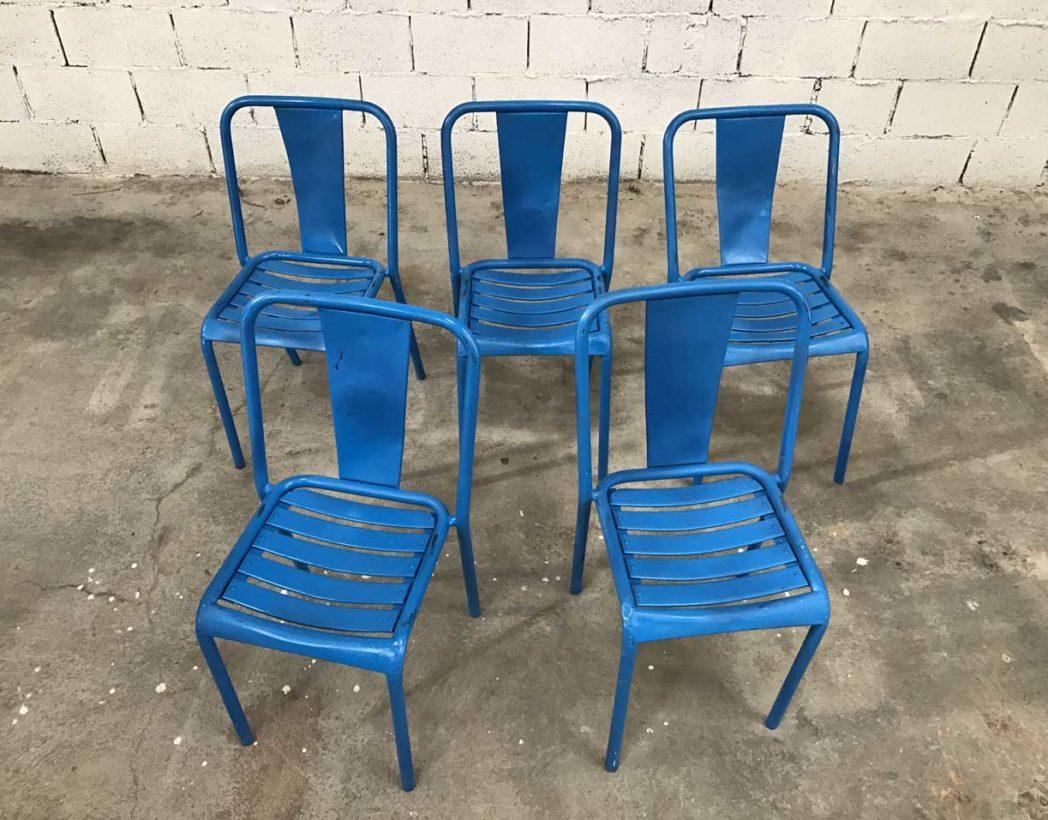 lot-5-chaises-tolix-t4-xavier-pauchard-bistrot-bleu-5francs-3