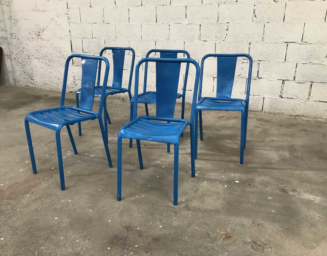 lot-5-chaises-tolix-t4-xavier-pauchard-bistrot-bleu-5francs-4